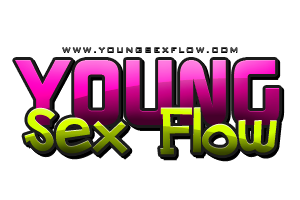 Young Sex Flow